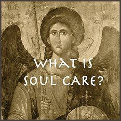 Experience Soul Care
