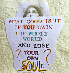 http://janieseltzer.com/wp-content/uploads/2017/03/What-good-is-it-A-282x300.png