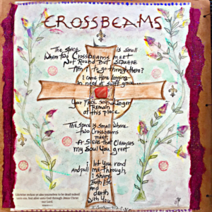 http://janieseltzer.com/wp-content/uploads/2017/05/Crossbeams-A-300x300.png