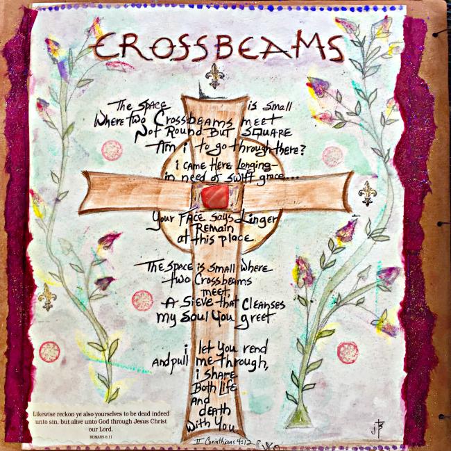 http://janieseltzer.com/wp-content/uploads/2017/05/Crossbeams-A.png
