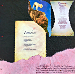 http://janieseltzer.com/wp-content/uploads/2017/05/Freedom-300x297.png