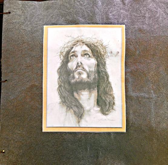http://janieseltzer.com/wp-content/uploads/2017/05/JesusA-1.png