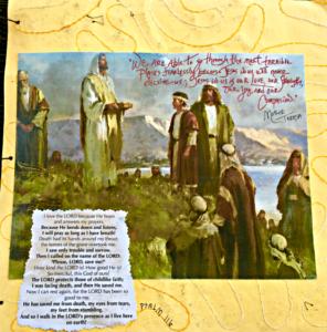 http://janieseltzer.com/wp-content/uploads/2017/05/Psalm116A-296x300.png