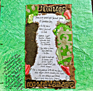 http://janieseltzer.com/wp-content/uploads/2017/05/SecretSacredPathA-1-300x294.png