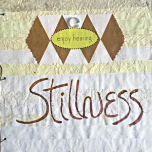http://janieseltzer.com/wp-content/uploads/2017/05/Stillness-coverA-300x300.png
