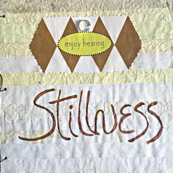 http://janieseltzer.com/wp-content/uploads/2017/05/Stillness-coverA.png
