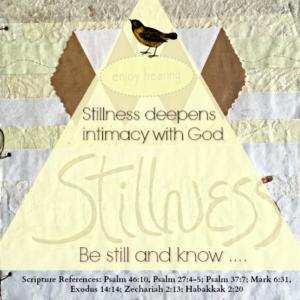 http://janieseltzer.com/wp-content/uploads/2017/05/Stillness-wordsA-1-300x300.png
