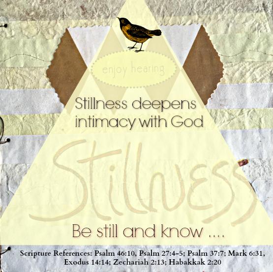 http://janieseltzer.com/wp-content/uploads/2017/05/Stillness-wordsA-1.png
