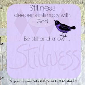 http://janieseltzer.com/wp-content/uploads/2017/05/Stillness-wordsA-300x300.png