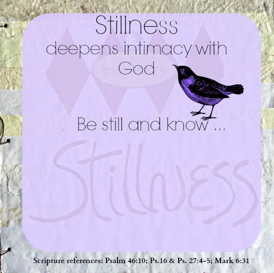 http://janieseltzer.com/wp-content/uploads/2017/05/Stillness-wordsA.png