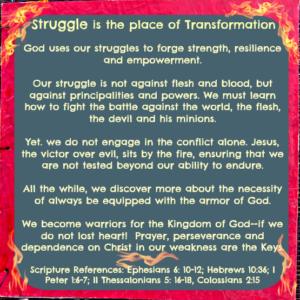 http://janieseltzer.com/wp-content/uploads/2017/05/Struggles-words-A-300x300.png