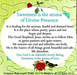 http://janieseltzer.com/wp-content/uploads/2017/05/Sweetnesswords2A-300x294.png