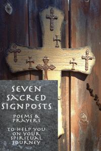 Signpost-image_-best