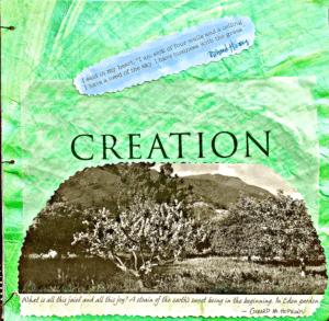 https://janieseltzer.com/wp-content/uploads/2017/03/Creation-A-300x293.png
