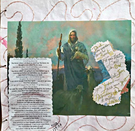 https://janieseltzer.com/wp-content/uploads/2017/05/Psalm139-A.png